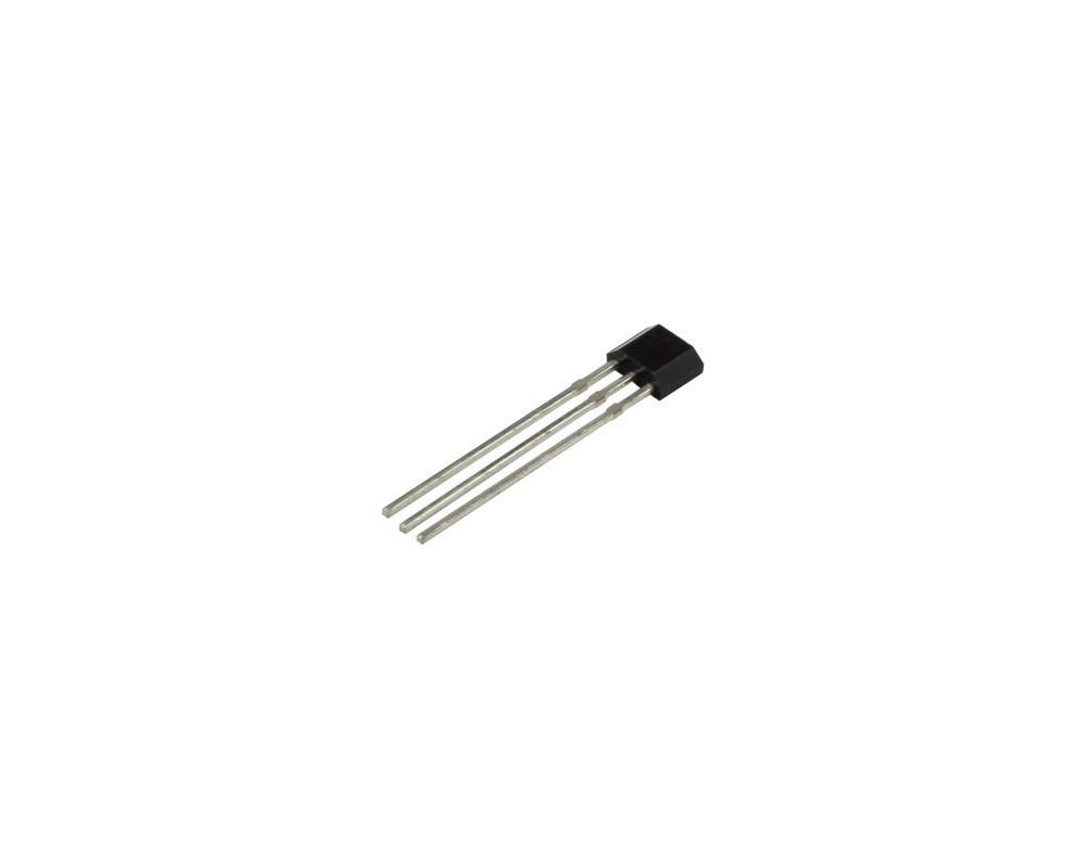 Sonnecy Linear Hall Effect Sensors Ics Cyl3503 Max Sensiti Halleffect Integrated Circuit Ic