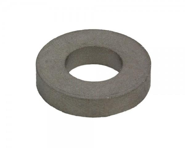 SmCo Ring Magnets M2R08, Dimensions: Ø 40, ø 20 × L, Material grade: S240