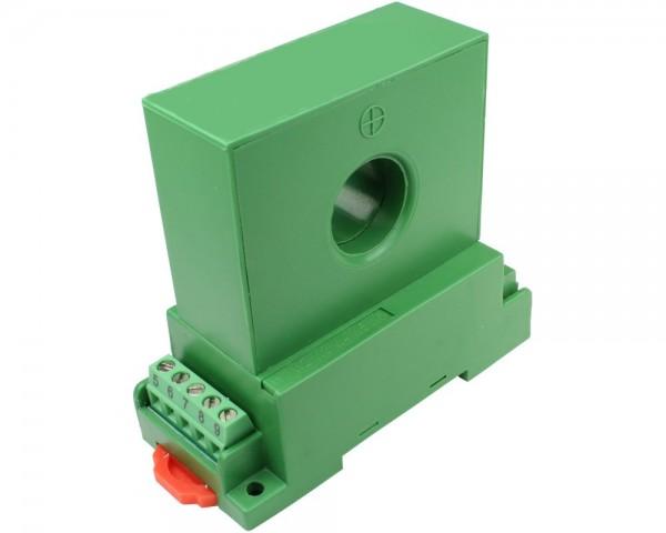 AC Current Sensor CYCS11-80S3, Output: 0-10V DC , Power Supply: None