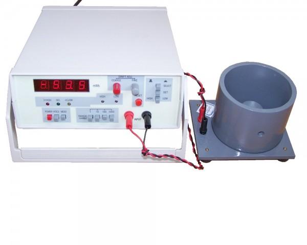 Digital Fluxmeter CYHT700SP