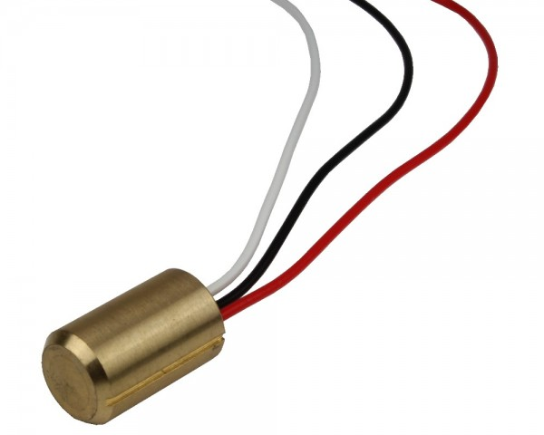 Differential Magnetoresistive Sensor CY-DMR-03B,Power Supply: 5V, Output: Single output