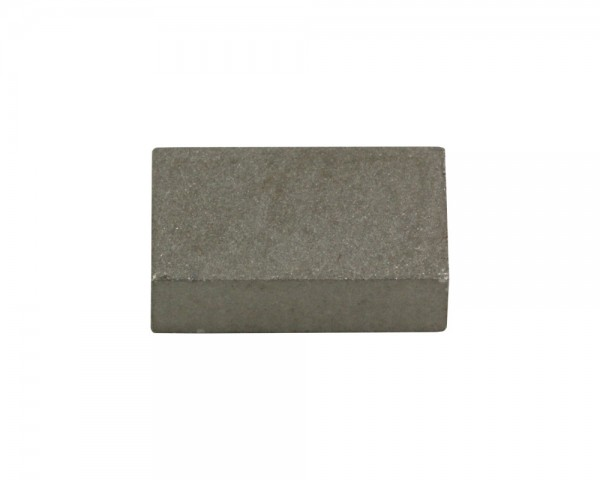 SmCo Block Magnets M2B08, Dimensions : 12xWxH (Length>Width>Heigth) , Material grade: S240