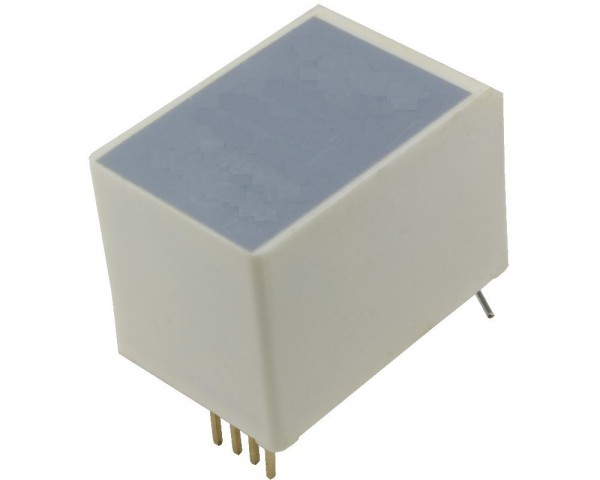 AC Voltage Sensor CYVS412D01-m-4, Output: 0-5V DC, Power Supply: + 24V DC