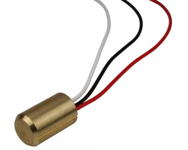 Differential Magnetoresistive Sensor CY-DMR-03A, Power Supply: 5V, Output: Single output,Alternative for: FR05CM21AR(MuRata)