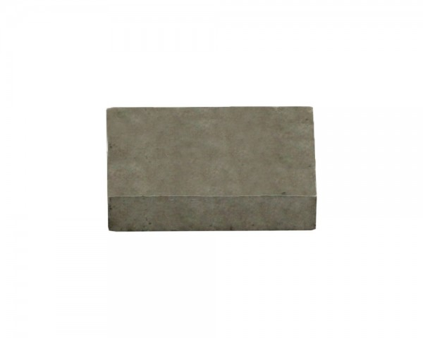 SmCo Block Magnets M2B08, Dimensions : 75xWxH (Length>Width>Heigth) , Material grade: S240