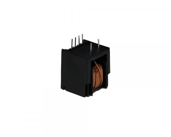 Open Loop AC/DC Hall Current Sensor CYHCS013-B, Output: 5.0V±2V, Power Supply: +12 V DC