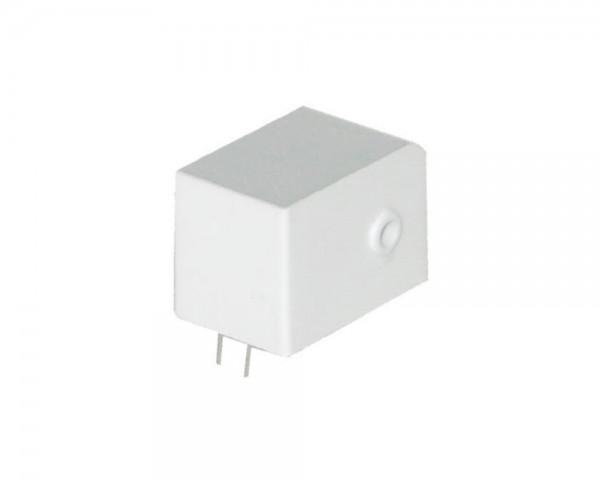 AC Current Sensor CYCS412D41-m-4, Output: 0-5V DC, Power Supply: +24V DC