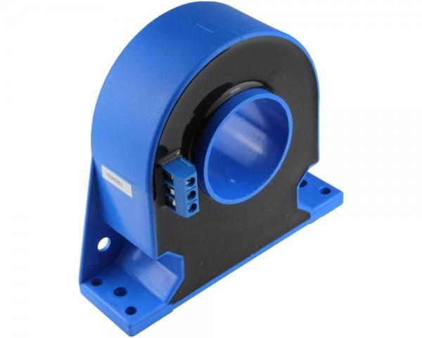 High Accurate AC/DC Hall Current Sensor CYHCS-LTHA2-100A, Output: 50-100 mA, Power Supply: ±12 V ~ ±18 V, Window: 20mm
