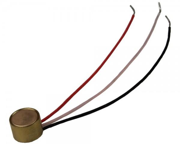 Differential Magnetoresistive Sensor CY-DMR-01H-A, Power Supply: 5V, Output: Single output, Alternative for: FP212D250-22 (Siemens/Infineon)
