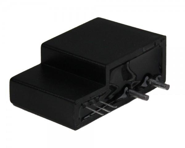 Open Loop AC/DC Hall Current Sensor CYHCS-K7, Output: ±4 V, Power Supply: ±12 V~±15 V