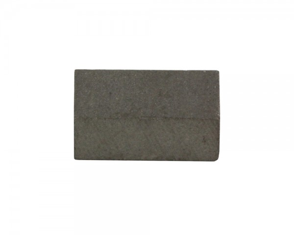 SmCo Block Magnets M2B08, Dimensions : 10xWxH (Length>Width>Heigth) , Material grade: S240