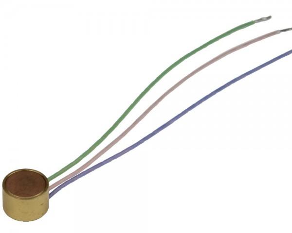 Differential Magnetoresistive Sensor CY-DMR-02H-A, Power Supply: 5V, Output: Single output,Alternative for: FP212L100-22 (Siemens/Infineon)
