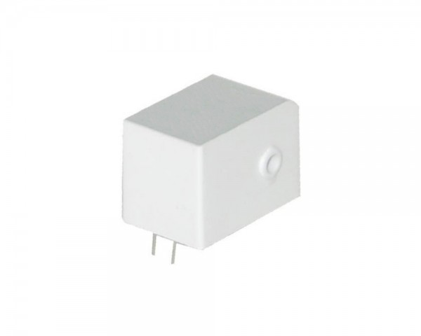 AC Current Sensor CYCS411D47-m-6, Output: instantaneous voltage 0-5V AC , Power Supply: ± 15V DC